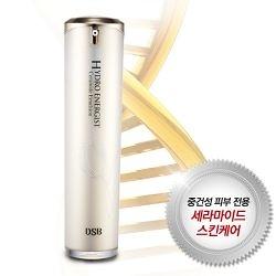 【花想容】韓國 DSB 水潤膠原蛋白保濕乳液 120ml 單瓶