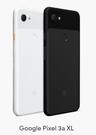 Google Pixel 3aXL (4G/64G) (公司貨保固一年) 白色現貨