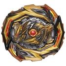 戰鬥陀螺 BURST#178-6. 黑暗帝王天龍.7.Et 確認版 不含發射器 VOL.24 超Z世代 TAKARA TOMY