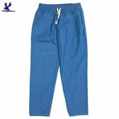 【三折特賣】American Bluedeer - 休閒牛仔褲  秋冬新款