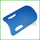 抓孔競速浮板(泳具/漂浮/高密度EVA/助泳板/進階型)