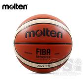 Molten GG7X 7號籃球 PU室內 (OS小舖)