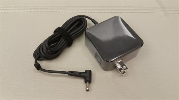 華碩 ASUS 65W 原裝 變壓器 充電器 電源線 S510 S510UQ S510UN S410 S410UQ