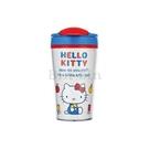 Hello Kitty 保溫瓶/750-...
