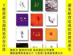 二手書博民逛書店罕見ColdplayY256260 Coldplay Hal Leonard Corporation 出版2