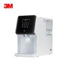 3M L21移動式過濾飲水機 濾淨軟水雙效 冷熱雙溫桌上型觸控飲水機 荳荳淨水