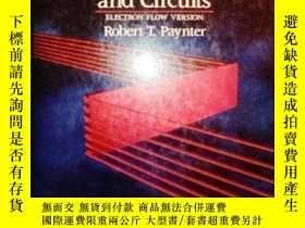 二手書博民逛書店Introductory罕見Electronic Devices And Ci Edition-電子設備導論與Ci
