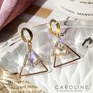 《Caroline》★韓國熱賣造型時尚B...