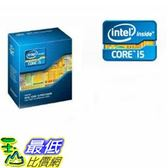[美國直購 ] Intel Core i5-3470 Quad-Core Processor 3.2 GHz 4 Core LGA 1155 - BX80637I53470$8157