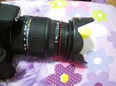 相機遮光罩 鏡頭遮光罩羅口遮光罩 莎拉嘿幼
