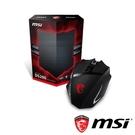 全新MSI Interceptor DS200 GAMING Mouse