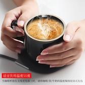 保溫墊usb自動加熱水杯55度電恒溫杯底座辦公室暖暖杯蘋果手機無線充電器板陶瓷LX7月熱賣