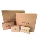 COACH 原廠紙盒