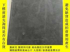 二手書博民逛書店THE罕見ART OF JOCK (運動員的藝術)Y180607