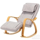 按摩椅 110V電動按摩椅器家用全身小型...