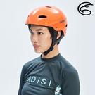 ADISI 安全頭盔 CS-205 / 城市綠洲專賣(攀岩帽、溯溪頭盔、水上安全帽)