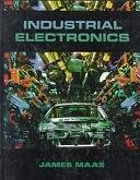 二手書博民逛書店 《Industrial Electronics》 R2Y ISBN:0023730234│Pearson College Division