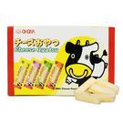 日本 OHGIYA 扇屋 加曼貝爾點心起司 67.2g 進口/團購/零食/餅乾 ◆86小舖◆