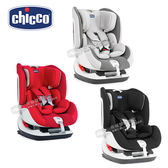 【贈好禮】Chicco Seat up 012 Isofix安全汽座 分期0利率