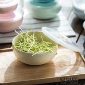 飯盒陶典飯盒便當盒陶瓷飯盒保鮮碗