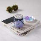 Muse香氛水晶球150g-幽靜舒心-生活工場