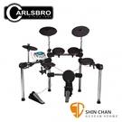 CARLSBRO CSD200 英國品牌 電子鼓/電子爵士鼓 附鼓椅/地墊等多樣配件【CSD-200】適合初學者