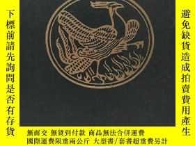 二手書博民逛書店The罕見Saturday Review of Literature (VOLUMES 12-13; May 4,