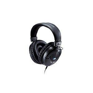 JTS HP-565  專業監聽耳機