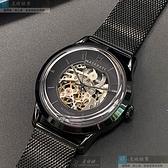 MASERATI瑪莎拉蒂男錶42mm黑色錶面深黑色錶帶