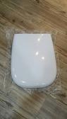 【麗室衛浴】 德國 DURAVIT  D-CODE馬桶專用 替代品緩降馬桶蓋