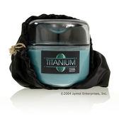 鈦釉蠟 zymol TITANIUM Glaze