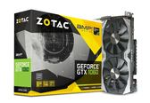 ZOTAC GeForce GTX 1060 AMP! Edition【刷卡含稅價】