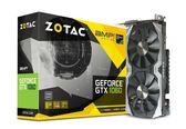 ZOTAC GeForce GTX 1060 AMP! Edition【刷卡含稅價】