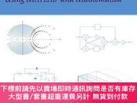 二手書博民逛書店Filter罕見Design For Signal Processing Using Matlab And Mat