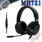 [ PC PARTY ] Cooler Master MH751 電競耳機