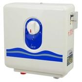 HCG 和成 瞬間電能熱水器 型號E808