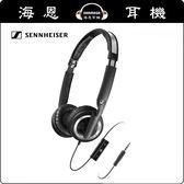 【海恩數位】德國 森海塞爾 Sennheiser PX200IIi 折疊耳罩式耳機附麥克風 iphone適用