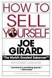 二手書博民逛書店 《How to Sell Yourself》 R2Y ISBN:0446385018│Girard
