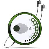 便攜式CD隨身聽支持MP3英語光盤CD播放機 BF2419【旅行者】