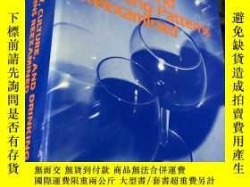二手書博民逛書店Society,罕見Culture,and Drinking Patterns ReexaninedY5834