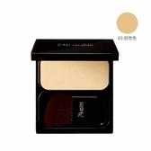 24h 肌膚友善礦物保濕粉餅口袋版SPF45/PA+++4g(附刷子) 03自然色