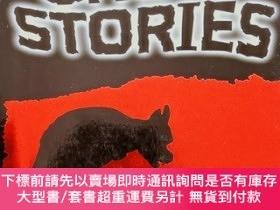 二手書博民逛書店Ghsot罕見stories: Tales of horror, mystery and the supernat