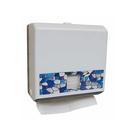 【興亞】抽取式衛生紙架