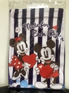 99免運-迪士尼大束口袋-情人抱愛心(活動加碼回饋)【合迷雅好物超級商城】