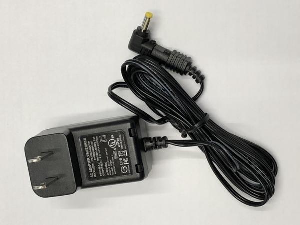 **免運費** SAMPO聲寶 MP3/CD隨身聽 WK-W1281ML 配件:變壓器