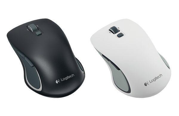 [NOVA成功3C]羅技 Logitech M560 無線滑鼠