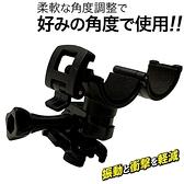 M733 M797 M777G plus快拆環狀固定座支架金剛王減震固定座黏貼安全帽行車記錄器車架子