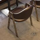 卡座沙發 奶茶店桌椅組合休閒復古工業風酒吧清吧飯店西餐廳咖啡廳沙發卡座T