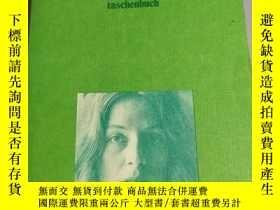 二手書博民逛書店Karin罕見Struck Lieben(語種具體看圖)Y685