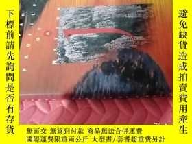 二手書博民逛書店【英文原版】Japan罕見Profile of A Nation( 如圖)Y25633 Kodansha In
